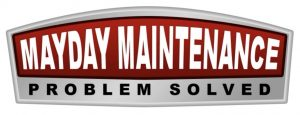 Mayday Maintenance